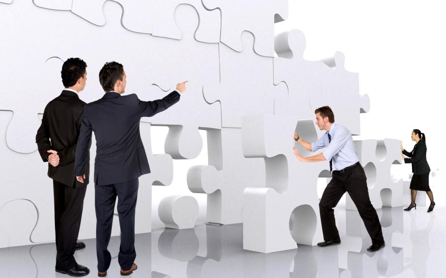 LeadershipTeamBuilding