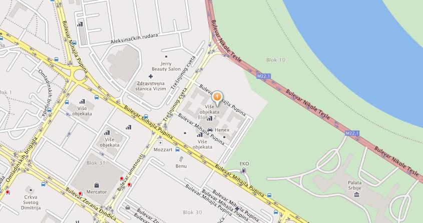 biznis mapa srbije Kontakt   Skills biznis mapa srbije