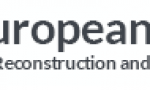 EuropeanBank.png