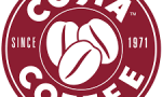 CostaCoffee.png