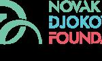 NovakDjokovicFoundation.png