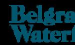 belgradewaterfront.png